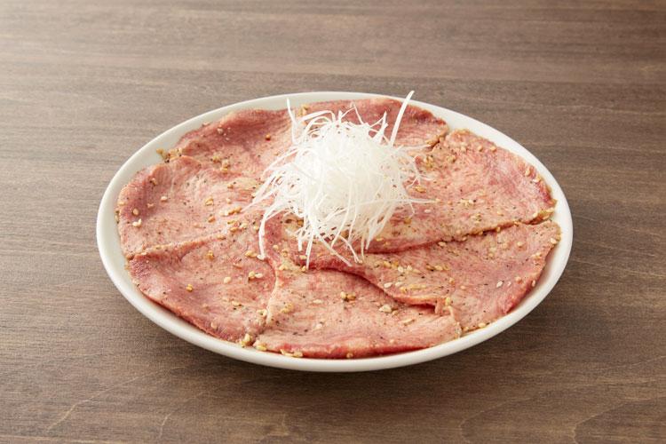 【決定版】恵比寿で行くべき焼肉店17選!1,000円の焼肉ランチからA5黒毛和牛の極厚牛タンまで!
